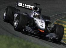 mclaren_mercedes-benz_mp4-17_5