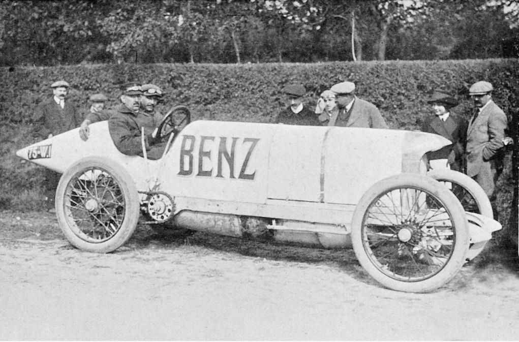 1909-Blitzen-Benz-1909-2-1024x768
