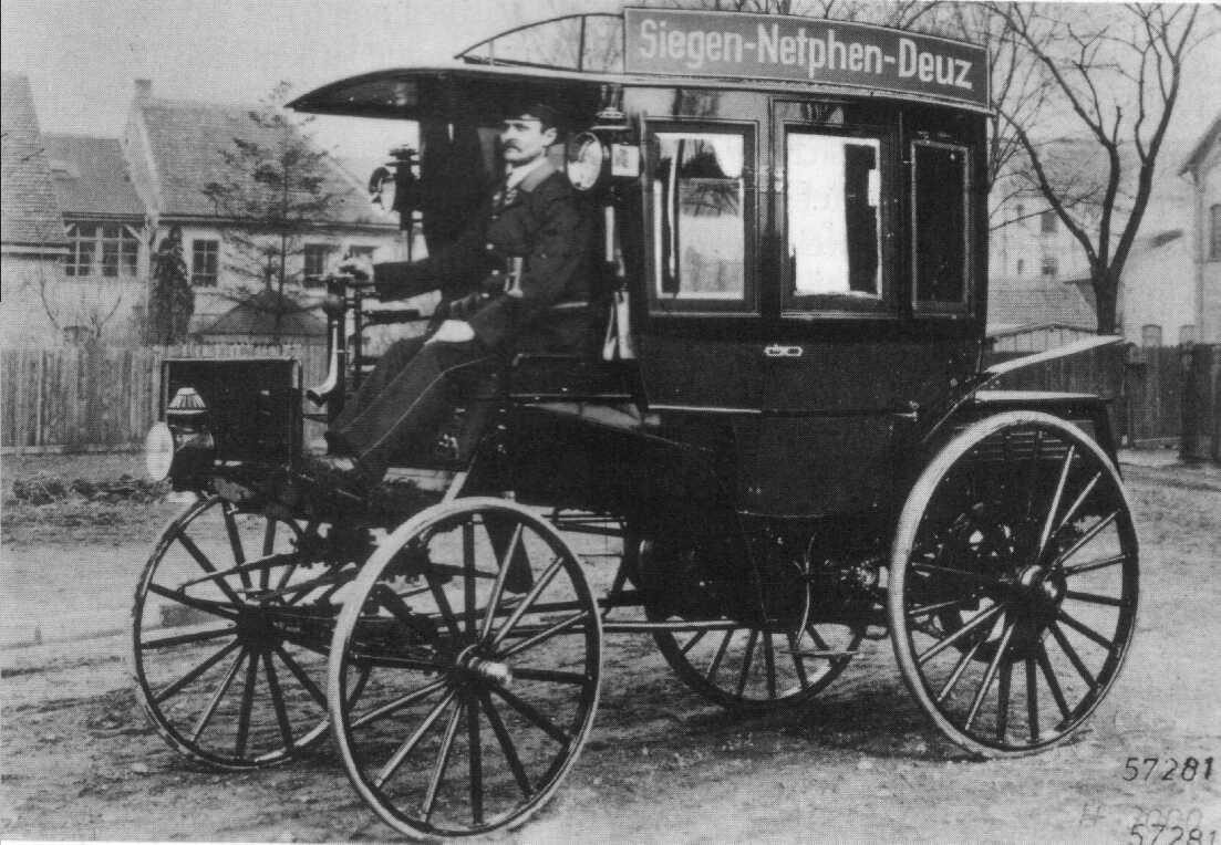 Erste_Benzin-Omnibus_der_Welt