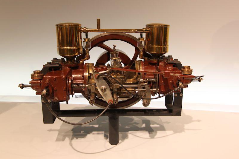 MB-2-8-Benz-Contramotor1