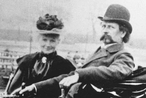 bertha-karl-benz
